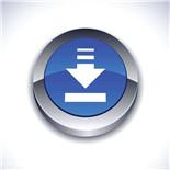 S7-1200/1500PLC应用技术(视频、例程)