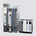 汇川MD810系列标准型多机传动变频器
