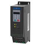 汇川灵巧型-MD200变频器