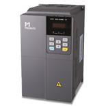 麦索尼克HD500系列矢量变频器
