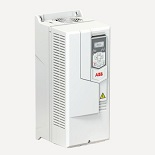 ABB变频器ACS530