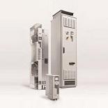 ABB变频器ACS580