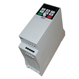 艾克特AT300系列变频器